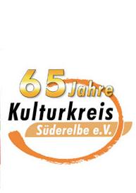 kulturkreis-suederelbe